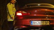 SURPRIZA pe care o vor avea şoferii a căror maşini sunt înmatriculate în BULGARIA