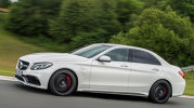 Top 10 cele mai rapide sedanuri care ating suta sub 4 secunde. GALERIE FOTO