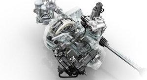 VIDEO - Dacia lansează cutia robotizată Easy-R