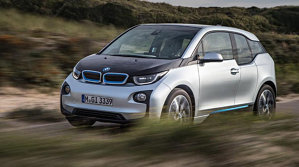Top 10 cele mai bune maşini electrice | GALERIE FOTO