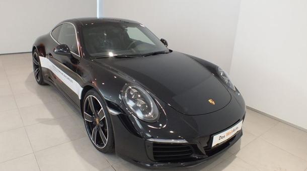 Top 5 cele mai scumpe masini SH de vânzare în România | GALERIE FOTO