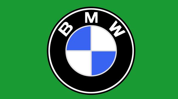 New Honda Suv >> 3. BMW - O altă sursă de polemici printre pasionaţii auto ...