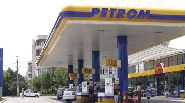 Sezonul reducerilor: Petrom are de vânzare de la camioane şi VW-uri până la case, terenuri sau moteluri