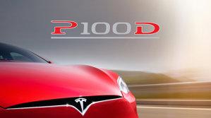 ProMotor News - Tesla a devenit cea mai rapidă maşină disponibilă pe piaţă