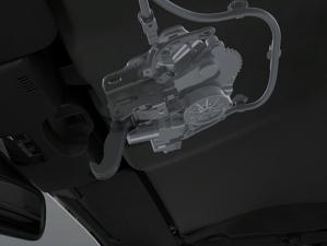 Acum am înţeles de ce s-a stat la coadă pentru ediţia specială Mazda