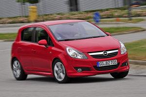 Raport TÜV 2016: Cea mai buna maşină sub 4000 de euro, recomandată de germani [FOTO]