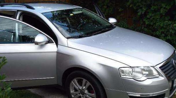 Cât de creativi pot fi românii care vând maşini? Răspunsul e în acest anunţ