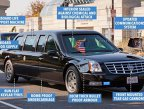 17-composite-trumps-new-car.jpg