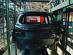 190 de roboţi şi 200 mil. euro investiţie pentru noua maşină produsă la Craiova