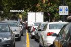 Ce maşini vor fi pedepsite, cât e pe zi şi care e primul oraş care o introduce