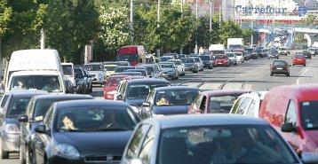 Cu cât vor creşte numărul vânzărilor de maşini second-hand, după eliminarea timbrului de mediu