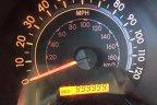 Top 10 maşini SH cu kilometraje mai mari de 1 mil. de km