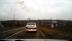 Şofer român Vs. poliţist rutier? Avem o probă video, cum procedăm?