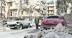 Poveste de dragoste din Alep, Siria