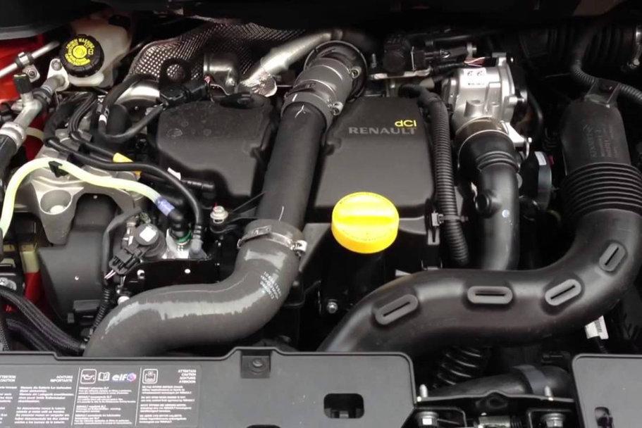 Renault că a utilizat dispozitiv fraudulos de modificare a emisiilor