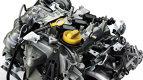 Dacia a marcat producţia a un milion de motoare Energy TCe 90