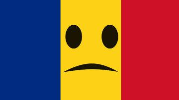Ce păţeşti în România dacă repari un drum pe barba ta? Tot ce-i mai rau