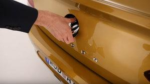Volkswagen Arteon îi ia locul lui Passat CC. Iată tot ce trebuie să ştii despre noul venit [VIDEO]