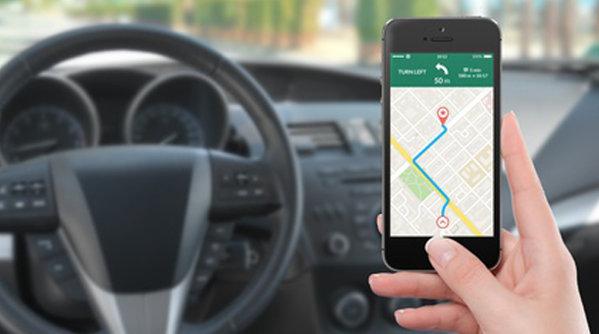Google Maps lansează o nouă funcţie