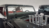 Jeep a construit cel mai hardcore Wrangler din istorie [VIDEO ŞI FOTO]