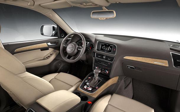 Porsche România recheamă în service sute de autoturisme Audi. Ce probleme au descoperit