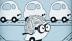 Ce s-ar întâmpla dacă am folosi toţi Waze în Bucureşti? - părerea ministrului Jianu