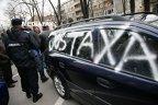 Poate să dea statul înapoi banii pe Taxa Auto? Suma care trebuie restituită este uriaşă