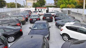 ITP obligatoriu în fiecare an pentru maşinile mai vechi de 12 ani. Maşinile vor fi testate şi în trafic