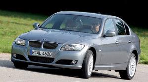 Lista cu maşinile SH de vânzare în România, care merită toată atenţia