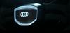 Ai 1.000 de ani să ghiceşti ce a născocit Audi (VIDEO)