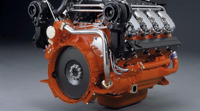 Un mare producător auto renunţă la dezvoltarea de motoare diesel