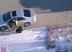 """Un american """"posedat"""" a comis toate infracţiunile posibile în 3 minute (VIDEO)"""