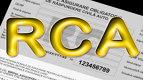 Află care sunt noile tarife de referinţă pentru RCA