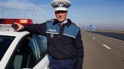 Postarea zilei: mesajul lui Marian Godină pentru şoferul unui BMW [FOTO]