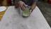 Demonstraţie cu test pe un motor cu ardere internă (VIDEO)