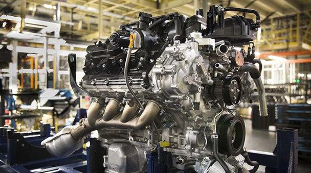 """Motorul care ar putea """"ucide"""" diesel-ul"""