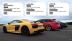 R8, RS6 şi S8 la liniuţă. Toate au 600 de cai, toate sunt tot ce are mai bun Audi la ora asta. Cine câştigă?