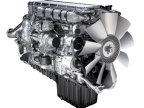Dieselul deţine supremaţia! Avantajele şi dezavantajele motoarelor pe motorină