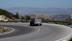 Dacia, filată la teste cu SUV-ul pe care îl aşteptam, unul total