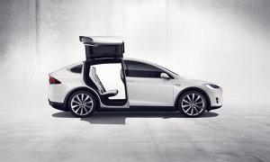 Se strică şi Tesla? Pe unde au ajuns să producă maşini
