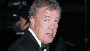 Ce crede Jeremy Clarkson despre noul Alfa Romeo Stelvio