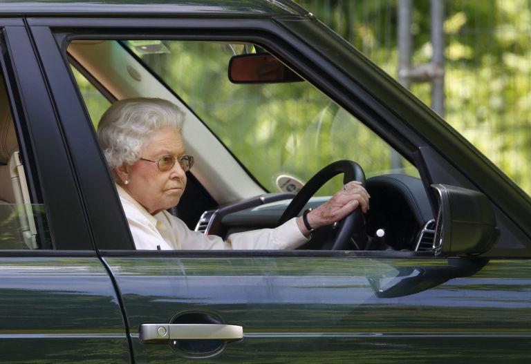regina-angliei-prinsa-