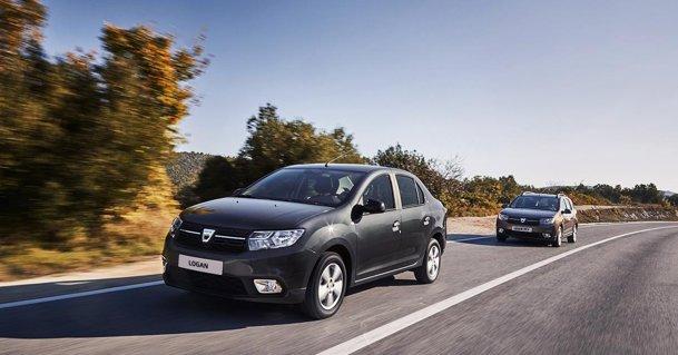 Grupul Renault stabileşte un record în primul semestru al acestui an