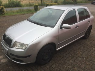 Ce maşini poţi să-ţi cumperi din Germania cu doar 1500 de euro!