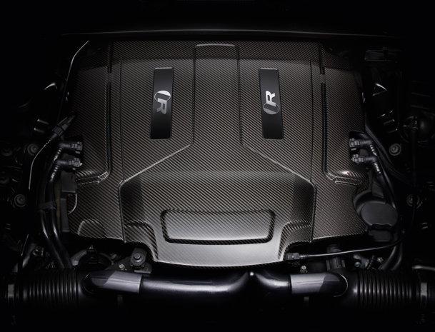 Jaguar a lansat noul XJ, model 2018, limuzina premium care se bate cu BMW 760Li şi Mercedes Clasa S65 AMG