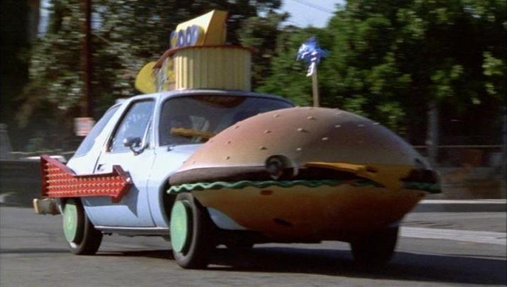 promotor-news-greu-cu-hamburgeriin-ma