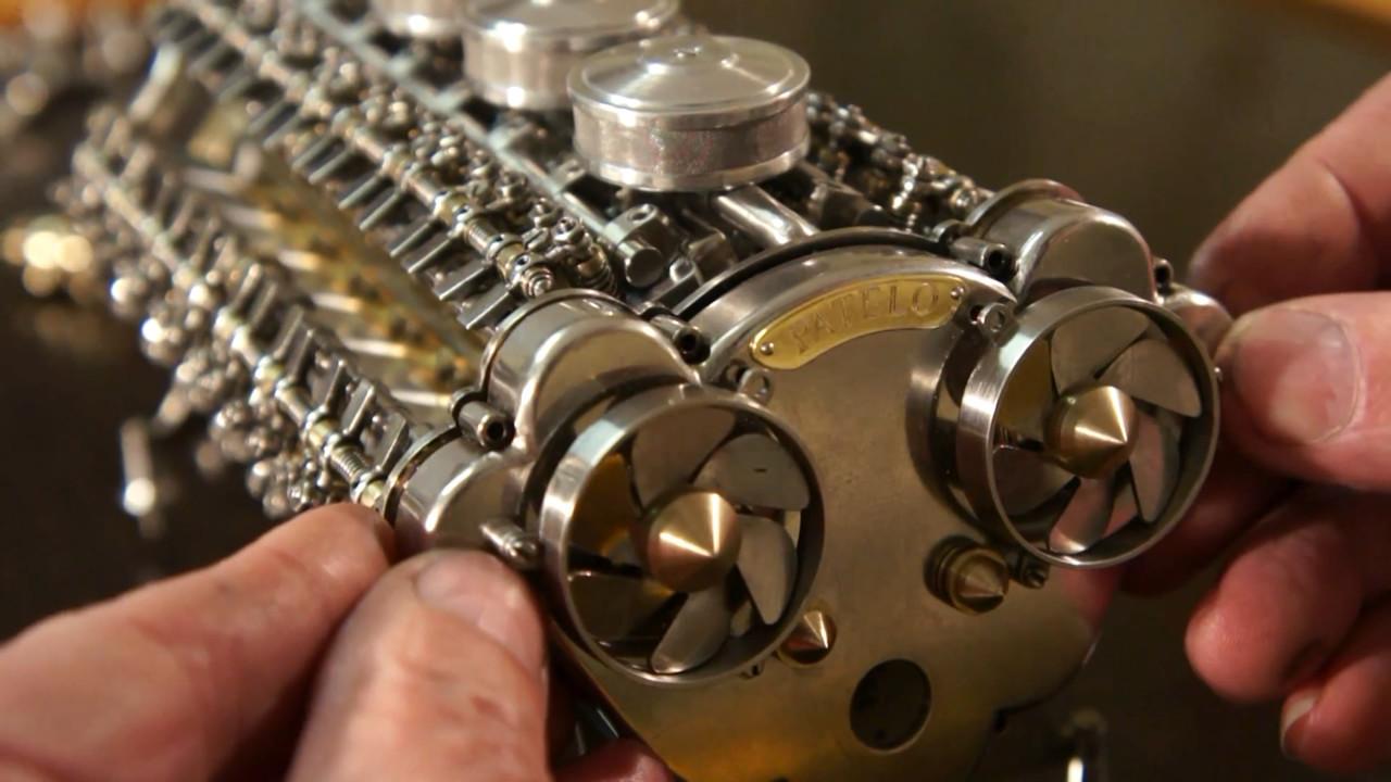 cel-mai-mic-motor-din-lume-are-mai-multe-pistoane-dec