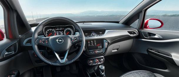 Vânzare maşini second - hand. Cât de repede le vinzi la mâna a doua şi care sunt mărcile şi modelele care se dau cel mai bine?