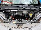 General Motor lansează cea mai ieftină maşină electrică. Caii putere şi autonomia o fac să-şi merite banii - FOTO