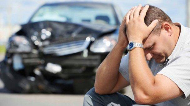 Şoferii cu risc vor fi taxaţi în funcţie de acest coeficient. E ca o condamnare la suprataxă